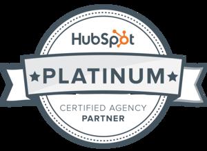 HubSpot-Platinum-Partner-DigitalMediaStream