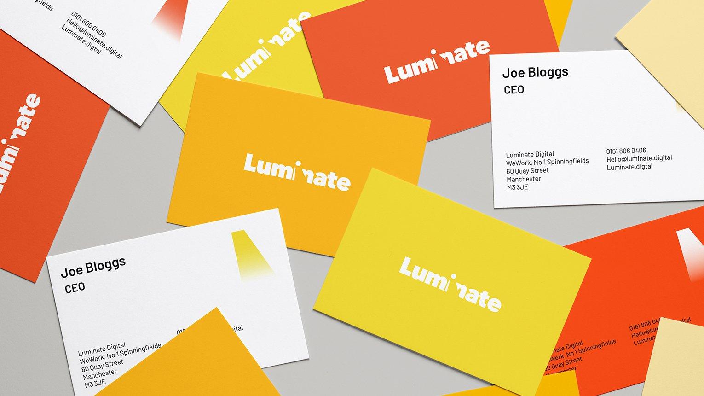 Luminate-website-Latest-image-_0001_B-1