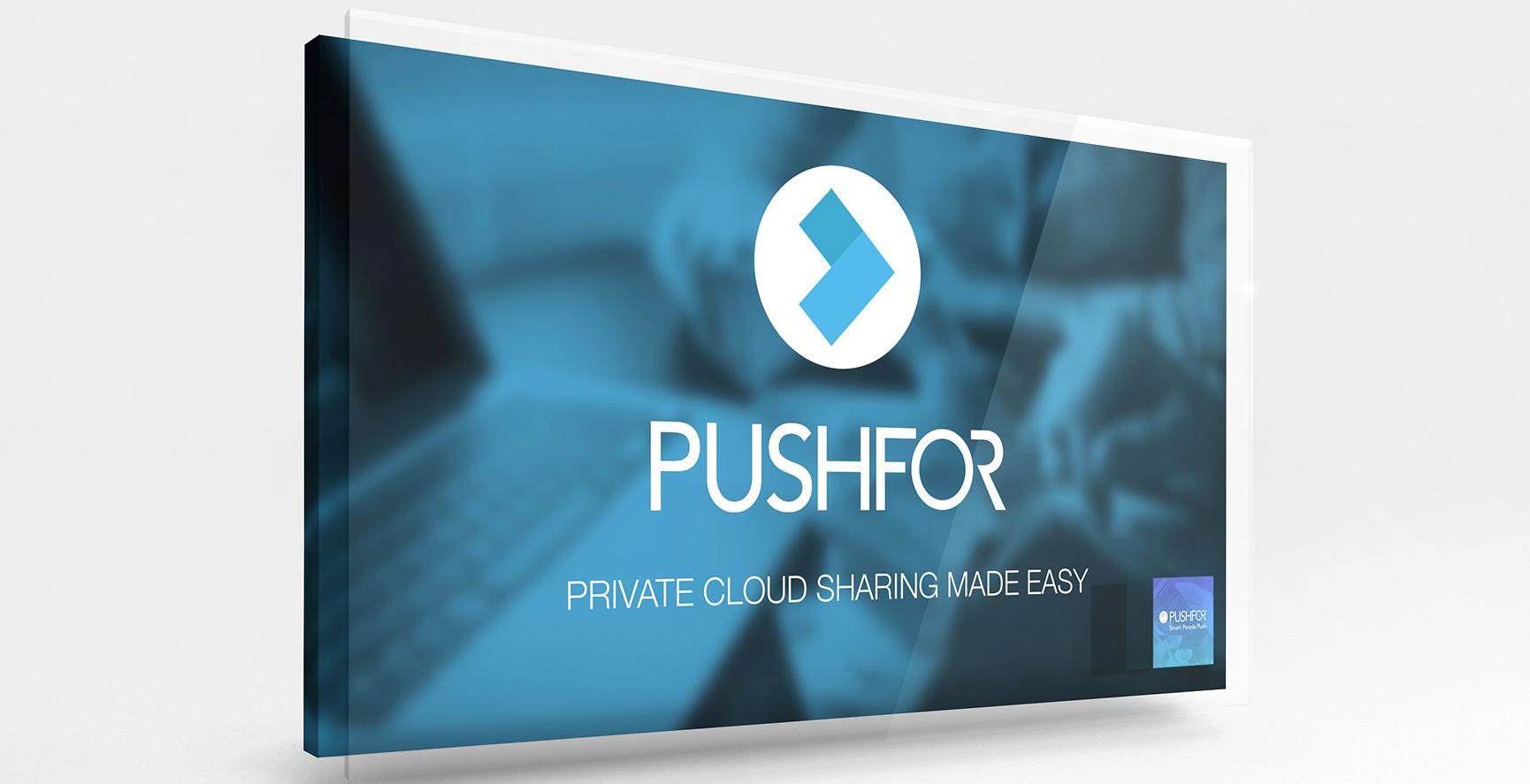 Pushfor_01