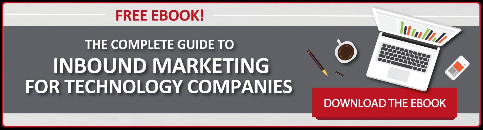 Inbound_Marketing_Tech_Companies
