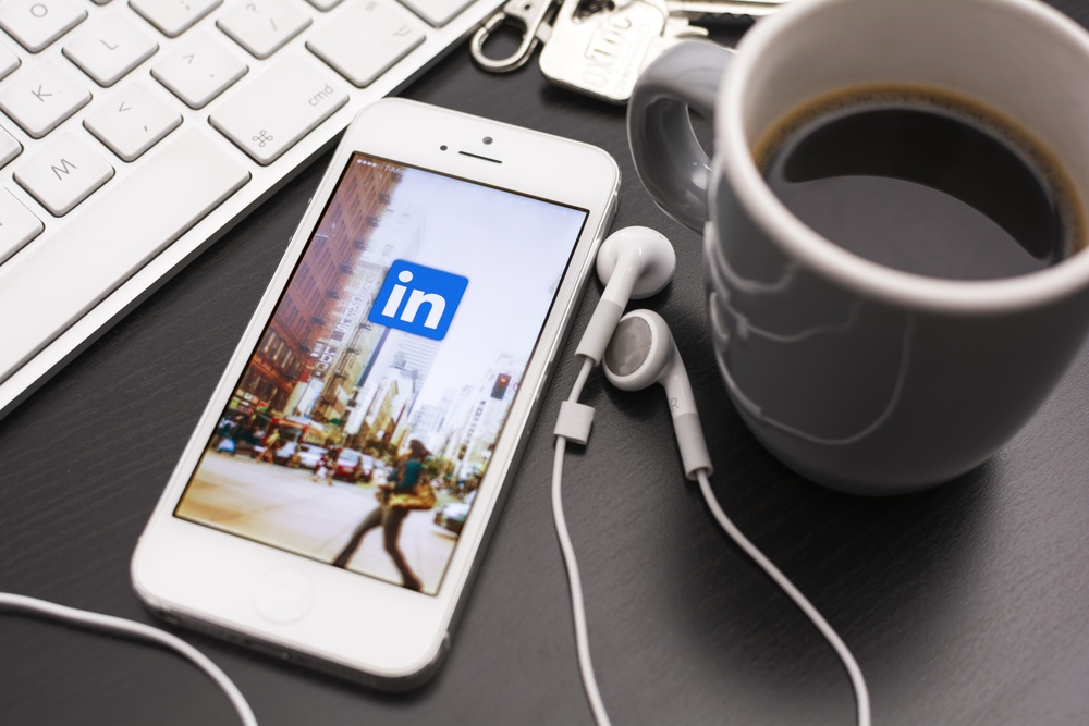 How To Use LinkedIn To Grow Your Business - Preview